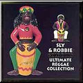 Cool Dubs: Ultimate Reggae Collection