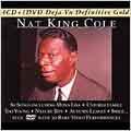 Definitive Gold  [4CD+DVD]