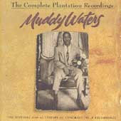 The Complete Plantation Recordings: The Historic 1941-1942 Library Of Congress Field Recordings