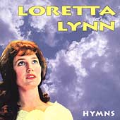 Hymns (Universal Special Products)