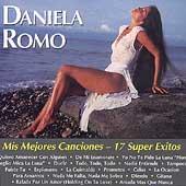 Mis Mejores Canciones - 17 Super Exitos
