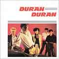 Duran Duran (1st LP)