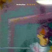 Disco Vol.1