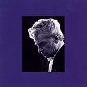 Karajan Edition - Beethoven: 9 Symphonien / Philharmonia