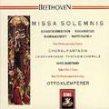 Beethoven: Choral Works
