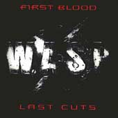 First Blood...Last Cuts: Best Of