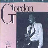 The Best Of Dexter Gordon: The Blue Note Years