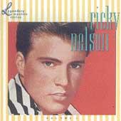 Ricky Nelson Vol. 1