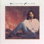 Rachelle Ferrell