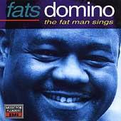 Fat Man Sings, The