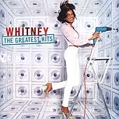 Whitney Houston/Whitney: The Greatest Hits [US Version] [07822146262]