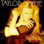 Soul Dancing