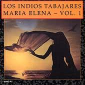 Maria Elena, Vol. 1