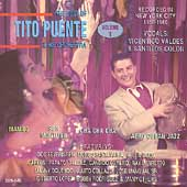 The Best of Tito Puente Vol. 1