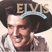 Great Country Songs [2003 Remaster]