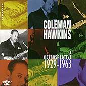 A Retrospective 1929-1963