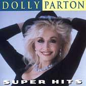Super Hits (RCA)