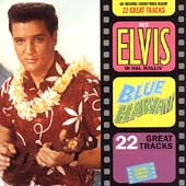 Blue Hawaii [Remaster]