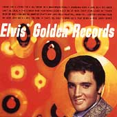 Elvis' Golden Records [Remaster]