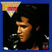 Elvis' Gold Records Vol. 5 [Remaster]
