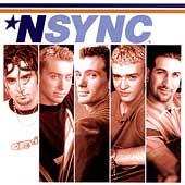 N Sync [ECD]
