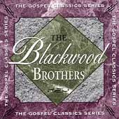 Gospel Classics Series