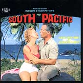 South Pacific [Remaster]