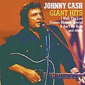 Giant Hits (Sony)