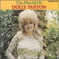 The World Of Dolly Parton Vol. 2