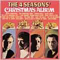 The 4 Seasons' Christmas Album (Target Exclusive)<限定盤>