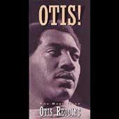 Otis (The Definitive Otis Redding)