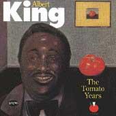 The Tomato Years