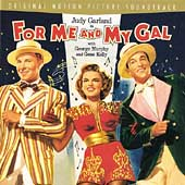 For Me And My Gal (TCM)