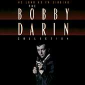 As Long As I'm Singing: The Bobby Darin Collection [Box]