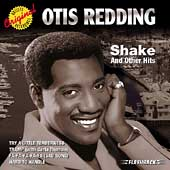Shake & Other Hits