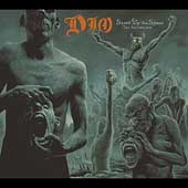 The Dio Anthology: Stand Up And Shout