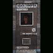 Life And Crimes Of Alice Cooper, The [Box]
