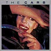 The Cars (2 CD)
