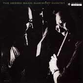 The Herbie Mann/Sam Most Quintet