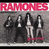 Hey! Ho! Let's Go: The Anthology