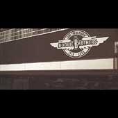 Long Train Runnin' [Box]