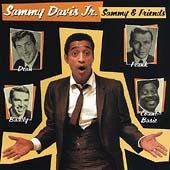 Sammy & Friends