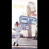 Yes I Can: The Sammy Davis Jr. Story [Box]