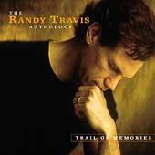 Trail of Memories: Anthology... [Digipak]