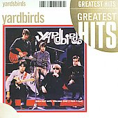 Greatest Hits Vol.1 : 1964-1966