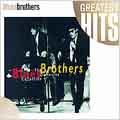 Greatest Hits:... [Remaster] [Slipcase]