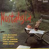 Nostalgia: Fats Navarro Memorial No. 2