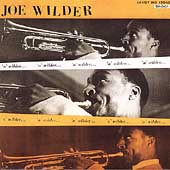 Wilder 'N Wilder