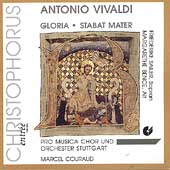 Saint-Saens: Symphony No 3, etc / Matthes, Krivine