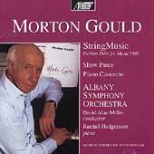 Vivaldi: Il Cimento dell'Armonia e dell'Inventione Vol 1